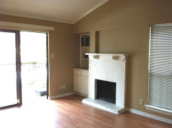 Photo of 3500 Tangle Brush Drive, Unit 22, The Woodlands, TX 77381 (MLS # 8123201)