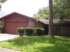 Photo of 5610 Edgebrook Forest Drive, Houston, TX 77088 (MLS # 81288929)