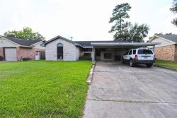 Photo of 703 Overbluff Street, Channelview, TX 77530 (MLS # 8129553)