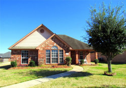 Photo of 149 Silverbell Circle, Lake Jackson, TX 77566 (MLS # 81335940)