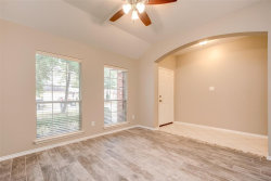 Tiny photo for 26864 Mystic Castle Lane, Kingwood, TX 77339 (MLS # 81407850)