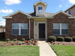 Photo of 4022 Mossy Place Lane, Spring, TX 77388 (MLS # 81413949)