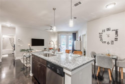 Photo of 1520 N Memorial Way, Unit 519, Houston, TX 77007 (MLS # 81623089)
