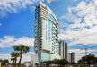 Photo of 4521 SAN FELIPE Street, Unit PH 3101, Houston, TX 77027 (MLS # 81720106)