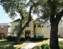 Photo of 4805 Welford Drive, Bellaire, TX 77401 (MLS # 81801586)