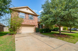 Photo of 6311 Bennington Spgs Drive, Katy, TX 77494 (MLS # 82043712)