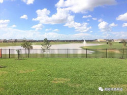 Photo of 4910 Marina Shores Ct, Katy, TX 77493 (MLS # 82086476)