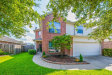Photo of 25319 Sierra Woods Lane, Katy, TX 77494 (MLS # 82159893)