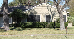 Photo of 4628 Pine Street, Bellaire, TX 77401 (MLS # 82172764)
