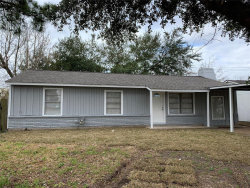 Photo of 1206 Boston Street, Deer Park, TX 77536 (MLS # 82202881)