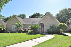 Photo of 3215 Manor Grove Drive, Kingwood, TX 77345 (MLS # 82325656)