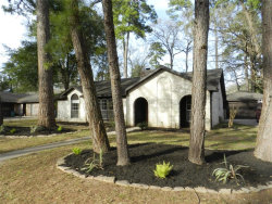 Photo of 2187 River Village Drive, Houston, TX 77339 (MLS # 82370034)