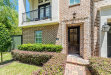 Photo of 2043 N Fannin Station, Houston, TX 77045 (MLS # 82383481)