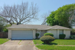 Photo of 3006 Southdown Drive, Pearland, TX 77584 (MLS # 82400829)
