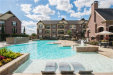 Photo of 13130 Fry Road, Unit 1517, Cypress, TX 77433 (MLS # 82421040)