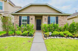 Photo of 7027 Pavilion Drive, Houston, TX 77083 (MLS # 82421442)