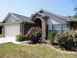 Photo of 900 Summer Wood Boulevard, Conroe, TX 77303 (MLS # 82432394)