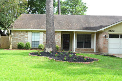 Photo of 3122 Brookdale Drive, Kingwood, TX 77339 (MLS # 82509607)