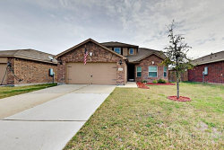 Photo of 20526 Freedom River Drive Drive, Humble, TX 77338 (MLS # 82645084)