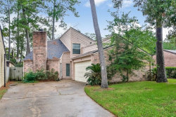 Photo of 11915 Lakewood West Drive, Cypress, TX 77429 (MLS # 83041867)