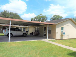 Photo of 16114 Avenue D, Channelview, TX 77530 (MLS # 83059877)