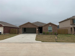 Photo of 8926 Snapping Turtle Drive, Humble, TX 77338 (MLS # 83117519)