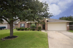 Photo of 12810 Raven Roost Drive, Cypress, TX 77429 (MLS # 83173434)