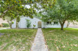 Photo of 6111 Lugary Drive, Houston, TX 77036 (MLS # 83176941)