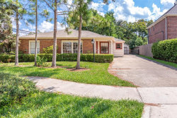 Photo of 5101 Beech Street, Bellaire, TX 77401 (MLS # 83441397)