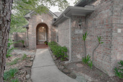Photo of 10 Vista Cove Circle, The Woodlands, TX 77381 (MLS # 83482484)