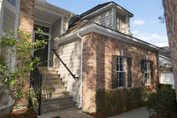 Photo of 17 Spiral Vine Circle, The Woodlands, TX 77381 (MLS # 83482943)