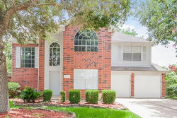Photo of 3506 Chatwood Drive, Pearland, TX 77584 (MLS # 83507585)