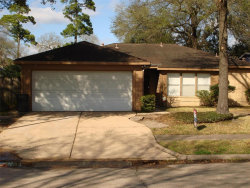 Photo of 13043 Ferry Hill Lane, Houston, TX 77015 (MLS # 83540445)