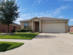Photo of 15215 Benson Landing Drive, Cypress, TX 77429 (MLS # 83655091)
