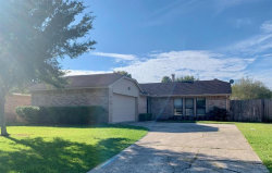 Photo of 2819 Forest Point, League City, TX 77573 (MLS # 83721275)