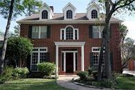 Photo of 9 Thistlewood Place, The Woodlands, TX 77381 (MLS # 83804444)