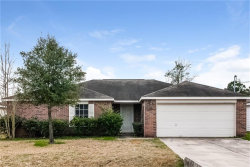 Photo of 16326 Long Valley Court, Conroe, TX 77302 (MLS # 83842141)