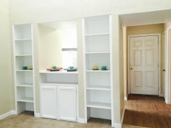 Photo of 10075 Westpark Drive, Unit 33, Houston, TX 77042 (MLS # 83910284)