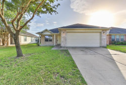 Photo of 6411 Binalong Drive, Katy, TX 77449 (MLS # 83943712)