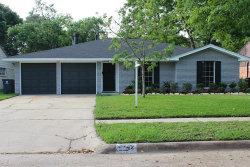 Photo of 5742 Southminster Drive, Houston, TX 77035 (MLS # 83995869)