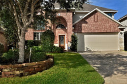 Photo of 178 Black Swan Place, The Woodlands, TX 77354 (MLS # 84087460)