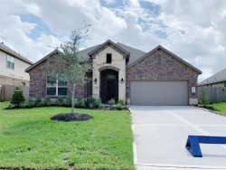 Photo of 29026 Endeavor River Road, Katy, TX 77494 (MLS # 84109436)
