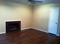 Tiny photo for 12210 W Bellfort Street, Unit A, Houston, TX 77477 (MLS # 84275663)