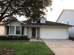 Photo of 19823 Crested Hill Lane, Cypress, TX 77433 (MLS # 84280238)