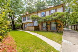 Photo of 3222 River Valley Drive, Kingwood, TX 77339 (MLS # 8428595)