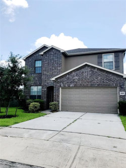Photo of 14611 Ashton Grove Court, Humble, TX 77396 (MLS # 84325058)