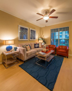 Photo of 2800 N Tranquility Lake Blvd, Unit 2306, Pearland, TX 77584 (MLS # 84483710)