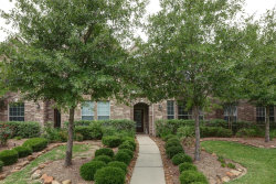 Photo of 11 Pine Needle Place, The Woodlands, TX 77380 (MLS # 8461099)