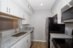 Photo of 760 Memorial Mews Street, Unit A, Houston, TX 77079 (MLS # 846830)