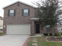 Photo of 29287 Legends Bluff Drive, Spring, TX 77386 (MLS # 84737626)